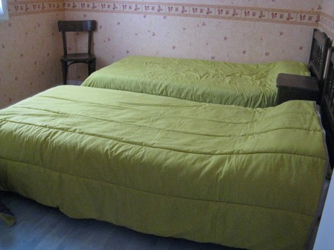 lits-1-personne