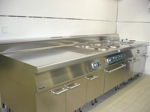 cuisine-cuisson