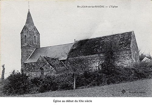 eglise-au-debut-du-xxe-siecle