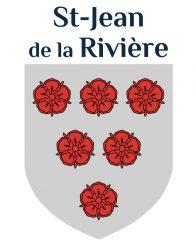 ST-Jean de la Rivière